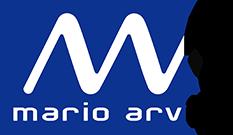 Mario Arvizu